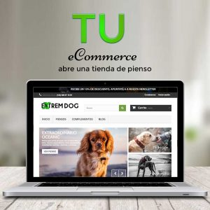 web-extrem-dog